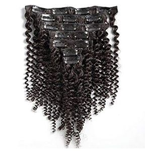 """New 18"""" 100% Remy Human Hair extensions"""
